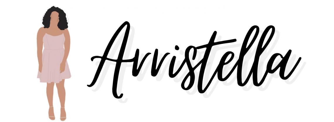 Arristella